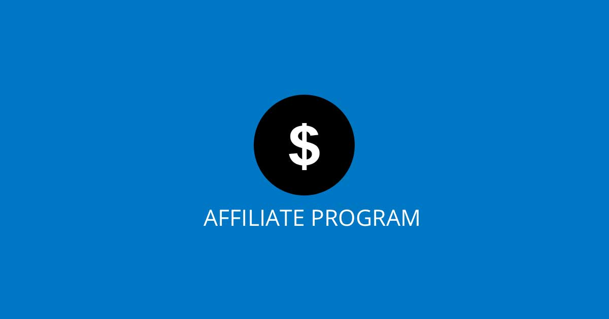 WP OAuth Server - Affiliate Program