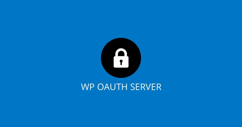 WP OAuth Server Update 3.5.8 Released